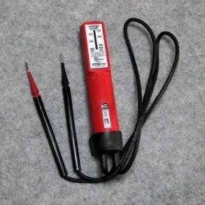 Knopp K-60 Voltage Tester