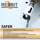 Revbit Safer