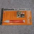 Santronics Ultimate AC Sensor 3